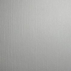 linen pattern blown vinyl - Google Search