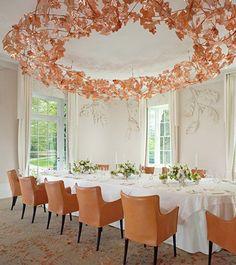 Top Wedding Venues – UK