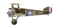 www.clavework-graphics.co.uk aircraft sopwith_camel sopwith_camel_003.html