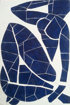 Matisse - Blue nude.jpg