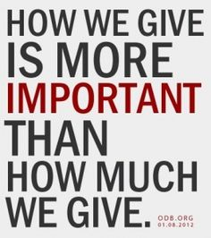 Every gift makes a difference! Check out https://reservations.workhousearts.org/MembershipAndDonations.aspx?DonationOnly=True and donate what you can to Workhouse Arts Center