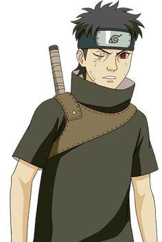 Shisui Uchiha render 3 [Naruto Mobile] by Naruto Kakashi, Sasuke Akatsuki, Sasuke And Itachi, Naruto Teams, Naruto Shippuden Sasuke, Madara Uchiha, Naruto Art, Anime Naruto, Boruto