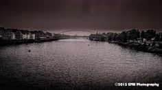 Maastricht - Nederland  by EMR Photography