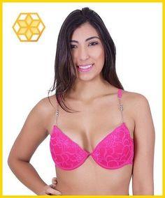 Soutien Cp 07 - Shopping de Atacado - Trimoda  http://www.trimoda.com.br/collections/lingerie-no-atacado-online/products/soutien-cp-07