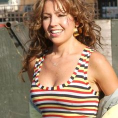 Wallpaper of Thalia for fans of Thalia 24754824 Thalia, Meet Singles, These Girls, Tankini, Facial, Hot, Fitness, Places, Pictures