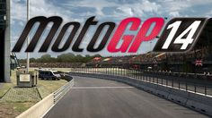 How To Download and Install MotoGP 13 Free Download PC  Link: http://allgames4.me/motogp-13-free-download/   game setup for windows in single direct link. Get ready for another motorbike action and racing game.