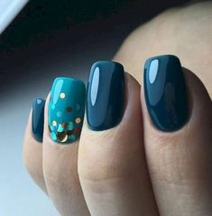 25 Outstanding Classy Nail Designs Ideas for Your Ravishing Look