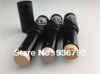 1pcs Free shipping makeup Moisture Shimmer Concealer Stick Face care Makeup Highlighter concealer Cream stick  7331#