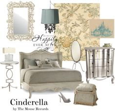 1000 ideas about cinderella bedroom on pinterest 13 cool carriage beds for little girls kidsomania