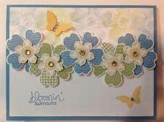 Image result for su petite petals