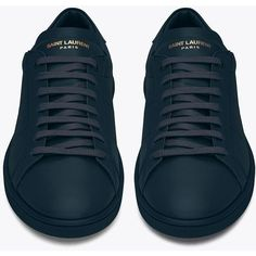 newest f2c96 70ff5 Mens Fashion Sneakers. Searching for more information on sneakers  Then  simply please click here