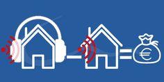 Risarcimento danno vizio acustico - http://www.costruzionimartini.com/progetto/risarcimento-danni-vizio-acustico/