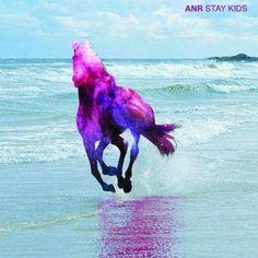ANR - Stay Kids