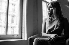 Оливия Холт — Фотосессия у Раяна Джея 2016 – 1