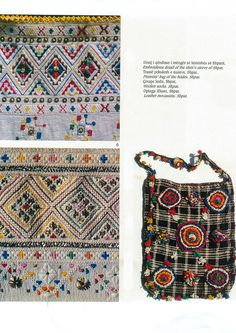 Albanian Culture, Folk Clothing, Tribal Dress, Textiles, Wedding Costumes, Traditional Clothes, Folk Costume, Historical Costume, Festival Wear