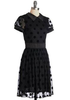Bridesmaids dress?  Tremendous Taste Dress, #ModCloth