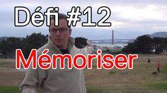 Comment mémoriser ce que vous apprenez (Devenez plus intelligent #12) Interview, Infaillible