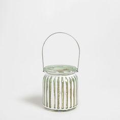 Tealights - Decoration | Zara Home United Kingdom