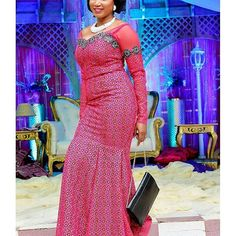 Current Aso Ebi Styles : Amazing Lace Styles and Colours. Howdy dearies, how has your day been? here are adorable lace aso ebi styles you can select in order to sew that lace material you intend to rock in the next owambe /wedding you'll be attending.   #aso ebi designs #aso ebi gallery #aso ebi styles 2016 ankara #aso ebi styles lace #aso ebi styles on bella naija #aso ebi styles with cord lace #current aso ebi styles #french lace aso ebi styles #latest aso ebi styles 201