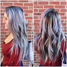 Ashy blonde natural looking haircolor hairstylist eau claire wi ashy blonde natural looking haircolor hairstylist eau claire wi 715 831 0724 bobbie sue baker im a hairstylist pinterest hairstylists pmusecretfo Gallery