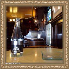 #Momentovichy con Premium Tonic Water #CobhPub #Sada #Spain