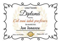 Matograph Diploma&certificate_0003522 Online Gratis, Certificate, Home Decor, Decoration Home, Room Decor, Home Interior Design, Home Decoration, Interior Design