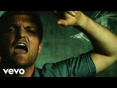 Cold War Kids - Something Is Not Right With Me - YouTube