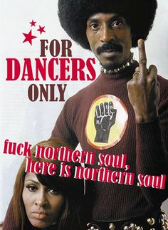 soul music - Google Search