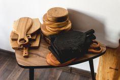 cutting kitchen wood boards  #wood #cutting #board #serving #food #photo #photography #ash #food photography #breakfast #mood #foodmood