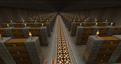 Don't go through an End Gateway unless you have spare blocks, pearls or an elytra.
