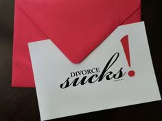 Funny anniversary card yea! were not divorced yet happy