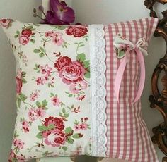 5 Fascinating Useful Tips: Shabby Chic Pattern Beds shabby chic nursery mint. - 5 Fascinating Useful Tips: Shabby Chic Pattern Beds shabby chic nursery mint.Shabby Chic Diy Home. Shabby Chic Pink, Vanity Shabby Chic, Shabby Chic Mode, Shabby Chic Dining, Shabby Chic Pillows, Shabby Chic Living Room, Shabby Chic Interiors, Shabby Vintage, Shabby Chic Furniture