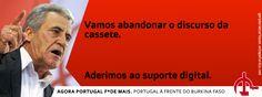 #geradorcartazes #insuportavel