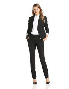 ddf810ad39 Theory Women s Lanai Urban Open Jacket at Amazon Women s Clothing store  Lanai