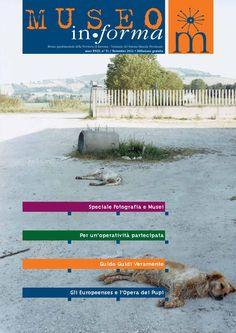 n° 51 / Novembre 2014 Rivista quadrimestrale della Provincia di Ravenna - Notiziario del Sistema Museale Provinciale