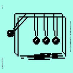 "26/365 May 17  Telecommunication & Information Society day!  https://www.instagram.com/365daysoficon/ (WTISD-17), ""Big Data for Big Impact"" #365daysoficon #un #pixel #movement #wtisd #today #day #challenge #world #calendar #icon #iconaday #365challenge #icondesign #adobe #illustrator #vector #pixelperfect #love #positiveenergy #positivevibes #flatdesign #logo #line #colors #branding #design #designstudio #designer #future"