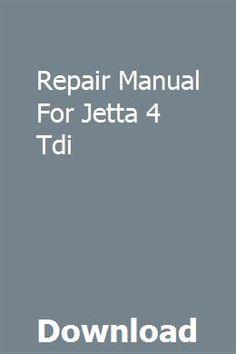 Renault Master Van Radio Manual | ukasgreatte | Jeep