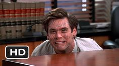 Liar Liar, Jim Carrey … the pen is blue Jim Carrey Liar Liar, Series Movies, Movies And Tv Shows, Jim Carey, Incredible Film, Favorite Movie Quotes, I Love To Laugh, Funny Clips, Cultura Pop