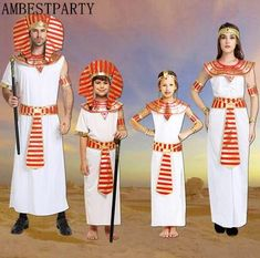 Výsledek obrázku pro egyptský bojovník kostým