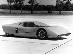 Exceptionnel Holden Hurricane Fire Abstract Car 2014 | Cool Rides | Pinterest | Cars  Toons, Car Vehicle And Cars