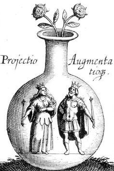 Donum Dei - Georges Aurach