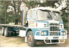 THORNYCROFT MASTIFF in Australia Old Lorries, Commercial Vehicle, Classic Trucks, Old Trucks, Back In The Day, Vintage Cars, Britain, Automobile, Vehicles