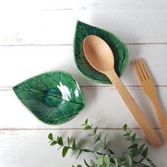 Ceramic Spoons, Ceramic Clay, Ceramic Pottery, Pottery Art, Diy Fimo, Diy Clay, Clay Crafts, Ceramics Projects, Clay Projects