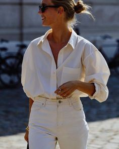 Mode Outfits, Fall Outfits, Casual Outfits, Fashion Outfits, Womens Fashion, Fashion Trends, Looks Chic, Looks Style, My Style