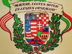 Hungary, War, History, Vintage, Historia, Vintage Comics