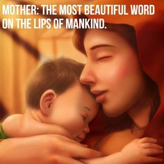 belles images - Page 30 Well Said Quotes, She Quotes, Father Quotes, Daughter Quotes, Quotes About God, Respect Parents, Eyeshadow Basics, Eyeshadow Tutorials, Islam Online