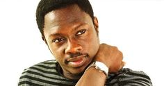 Veteran Nollywood actor Ali Nuhu and a foremost Nigerian comedian from the North Sosthenes Ayuba have been honoured at the 2017 edition of the Northern Nigeria Peace Awards (NNPA).  The News Agency of Nigeria (NAN) reports that they bagged the award on Friday night in Abuja at the event organised by Peace Ambassador Agency (PAA) an organisation that promotes national peace and integration.  Nuhu the Gombe State-born actor popularly referred to by fans as King of Kannywood received the…