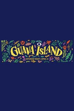 Watch Guava Island : Full Length Movie Deni Maroon, A Musician And Dock Worker Is Determined To Pull Off A Music Festival Against The. All Movies, Movies To Watch, Movies Online, Movies And Tv Shows, Streaming Hd, Streaming Movies, Island Movies, Island Film, Pitch Perfect 2012
