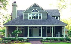 shingle cottage southern cottages house plans architect michael r