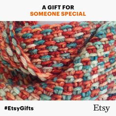 #EtsyGifts #stitchesnquilts